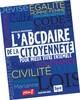 L'ABECEDAIRE DE LA CITOYENNETE//DIVERS/PEMF/