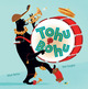 TOHU BOHU//ALBUMS DES PETITS/NATHAN/