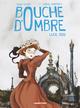 LUCIE 1900/2/ALBUMS/CASTERMAN/BOUCHE D'OMBRE