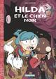 HILDA ET LE CHIEN NOIR/4/ALBUMS/CASTERMAN/HILDA