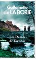 LES DAMES DE TARNHAC//TERRES DE FRANCE/PRESSES CITE/
