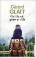 GAILLAND, PERE ET FILS//TERRES DE FRANCE/PRESSES CITE/