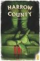 HARROW COUNTY - TOME 03/3/COMICS/GLENAT COMICS/HARROW COUNTY