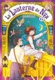 LA LANTERNE DE NYX - TOME 06/6/SEINEN/GLENAT/LA LANTERNE DE NYX