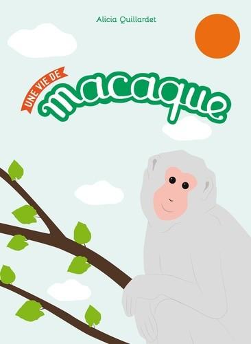 UNE VIE DE MACAQUE//DOCUMENTAIRES/RICOCHET/