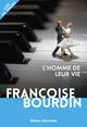 L'HOMME DE LEUR VIE///EDTS RETROUVEES/