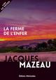 LA FERME DE L'ENFER///EDTS RETROUVEES/