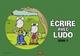 FICHIER DESSIN DE LUDO///PEMF/