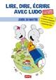 LE GUIDE DU MAITRE / METHODE DE LECTURE LUDO ED 2020///PEMF/