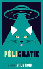 FELICRATIE//EXPRIM'/SARBACANE/