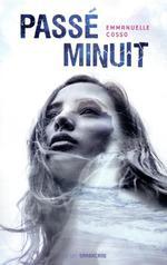 PASSE MINUIT//EXPRIM'/SARBACANE/