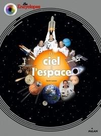 DU CIEL A L'ESPACE//LES ENCYCLOPES/MILAN/