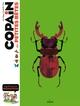 COPAIN DES PETITES BETES//COPAIN/MILAN/