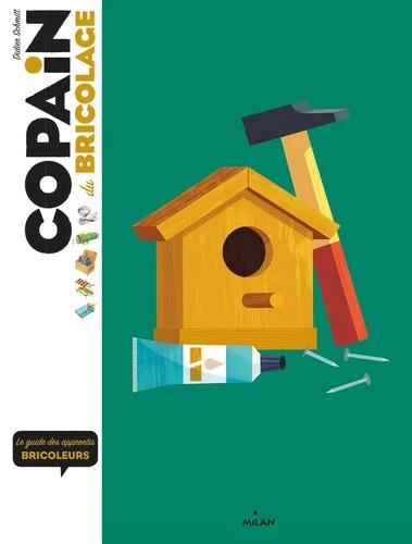 COPAIN DU BRICOLAGE//COPAIN/MILAN/