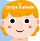 LE CORPS HUMAIN//MES DOCS EN FORME/MILAN/