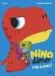 NINO DINO - C'EST A MOI?!//NINO DINO/MILAN/