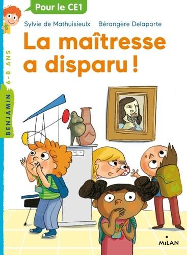 LA MAITRESSE, TOME 07/7/MILAN BENJAMIN/MILAN/LA MAITRESSE