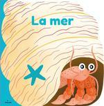 LA MER//MES DOCS EN FORME/MILAN/
