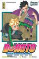 BORUTO - NARUTO NEXT GENERATIONS - - TOME 9/9/SHONEN KANA/KANA/BORUTO - NARUTO N
