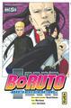 BORUTO - NARUTO NEXT GENERATIONS - - TOME 10/10/SHONEN KANA/KANA/BORUTO - NARUTO
