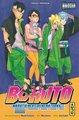 BORUTO - NARUTO NEXT GENERATIONS - - TOME 11/11/SHONEN KANA/KANA/BORUTO - NARUTO