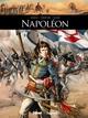 NAPOLEON - TOME 01/1/ILS ONT FAIT L'HISTOIRE/GLENAT/NAPOLEON