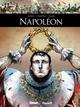 NAPOLEON - TOME 02/2/ILS ONT FAIT L'HISTOIRE/GLENAT/NAPOLEON