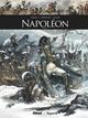 NAPOLEON - TOME 03/3/ILS ONT FAIT L'HISTOIRE/GLENAT/NAPOLEON