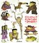 COMMENT RATATINER LES ZOMBIES ?/COM/COMMENT RATATINER.../GLENAT JEUNESSE/COMMENT