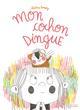 MON COCHON DINGUE//ALBUMS/MARTINIERE J/