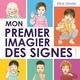 MON PREMIER IMAGIER DES SIGNES//ALBUMS/MARTINIERE J/