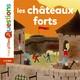 LES CHATEAUX FORTS NE//MES P'TITES QUESTIONS HISTOIRE/MILAN/