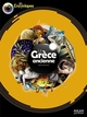 LA GRECE ANCIENNE//LES ENCYCLOPES/MILAN/