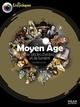 LE MOYEN-AGE//LES ENCYCLOPES/MILAN/