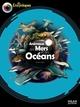 ANIMAUX DES MERS ET DES OCEANS//LES ENCYCLOPES/MILAN/