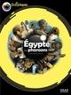L'EGYPTE DES PHARAONS//LES ENCYCLOPES/MILAN/