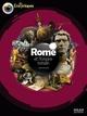 ROME ET L'EMPIRE ROMAIN//LES ENCYCLOPES/MILAN/