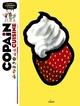 COPAIN DE LA CUISINE//COPAIN/MILAN/