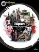 LE JAPON//LES ENCYCLOPES/MILAN/