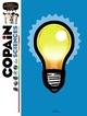 COPAIN DES SCIENCES//COPAIN/MILAN/
