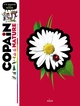 COPAIN DE LA NATURE//COPAIN/MILAN/