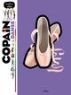 COPAIN DE LA DANSE//COPAIN/MILAN/