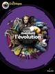 LA GRANDE AVENTURE DE L'EVOLUTION//LES ENCYCLOPES/MILAN/
