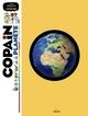 COPAIN DE LA PLANETE//COPAIN/MILAN/