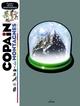 COPAIN DES MONTAGNES//COPAIN/MILAN/