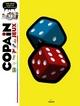 COPAIN DES JEUX//COPAIN/MILAN/