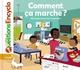 COMMENT CA MARCHE ?//MES P'TITES QUESTIONS ENCYCLO/MILAN/