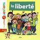 LA LIBERTE//MES P'TITES QUESTIONS/MILAN/