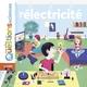 L'ELECTRICITE//MES P'TITES QUESTIONS SCIENCES/MILAN/