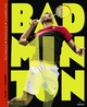 BADMINTON//JE FAIS DU SPORT/MILAN/